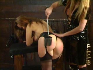 spanking31
