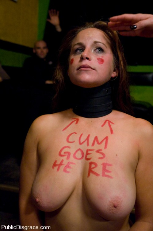 Guba Sex